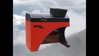 видео товара Дробилка угля для автоматических котлов