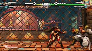Record PC Games In Beautiful HD ▰【ACTION! Game/Screen Recorder Review】