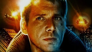 20 Things You Didnt Know About Blade Runner