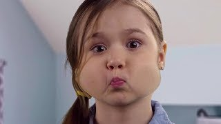 Listerine Smart Rinse ad - Disney's Frozen (2015)