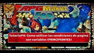 rpg maker fes tutorial - Free video search site - Findclip Net