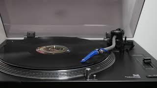 Flying Lotus - Post Requisite - vinyl