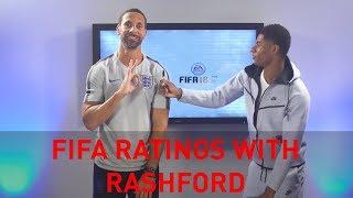 Video RIO & RASHFORD… ON ENGLAND MP3, 3GP, MP4, WEBM, AVI, FLV Agustus 2019