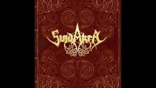 Suidakra A Runic Rhyme acoustic