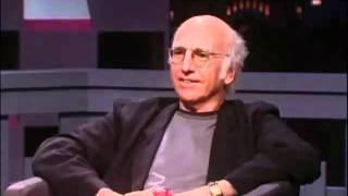 Seinfeld: Roundtable