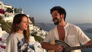 Camilo - Tutu - con Evaluna Montaner
