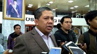 Fahri Hamzah Tak Setuju Densus Tipikor Dibentuk dengan Anggaran Rp2,6 Triliun