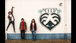 Mooon - Surfin With You video