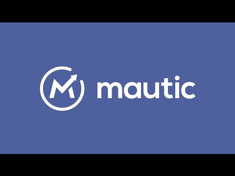 Mautic Youtube preview