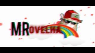 (2D)intro #60 ll MrOvelha llBy OVELHOO (v4)