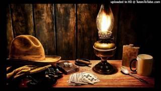 Blues Saraceno - Dogs of war (Lyrics)