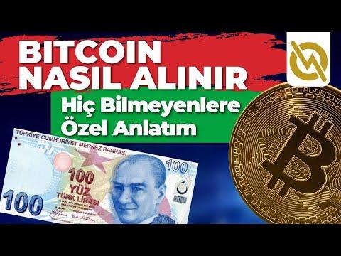 može li kršćanin ulagati u kriptovalutu kako zaraditi novac od kripto trgovine