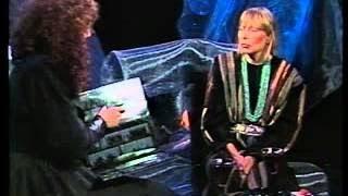 Joni Mitchell! - 1988-04-19.