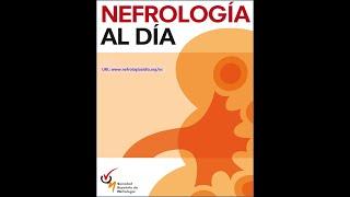 Presentacion Nefrología al Día
