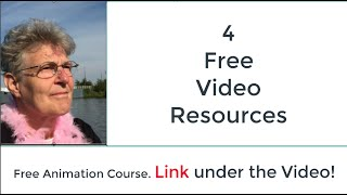 Free Video Stock - get free stock footage: 4 sources for royalty-free video clips