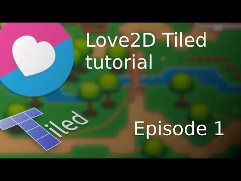 Download Love2d Tutorials Video 3GP Mp4 FLV HD Mp3 Download
