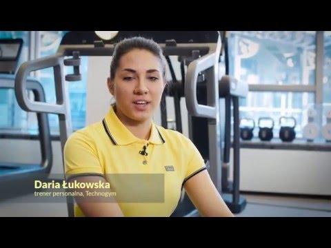Jak przyspieszyć metabolizm suplementy
