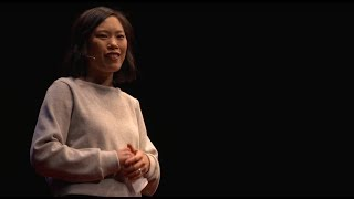 Mindless to Mindful: The Wardrobe Revolution | Elim Chu | TEDxSFU
