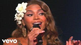 Beyoncé - Li ten