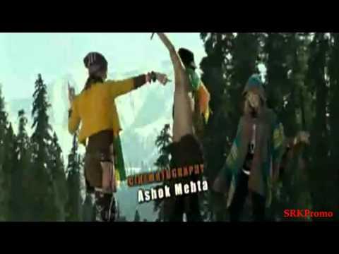 Teen Thay Bhai (2010) : Teen Thay Bhai - Official Trailer [HD] - Om Puri & Shreyas (First Look)