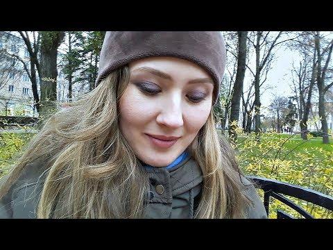 Le stimulant pour les femmes dans les pharmacies oulyanovska