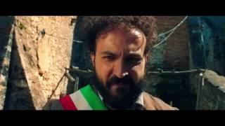 Trailer of Omicidio all'italiana (2017)