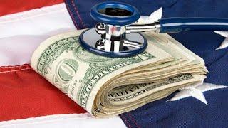 МЕДИЦИНА В  США. Как получить бесплатную страховку от государства! Куда обратиться без страховки!
