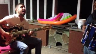 Joss Favela - Te Hubieras Ido Antes (Julion Alvarez)