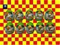 10 Surprise Eggs Phineas and Ferb Disney Channel Tv Show
