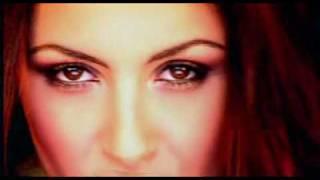 M 01 Antique Greek Vid Mix Kanoria Agapi,Opa Opa,Follow Me,Dinata Dinata,Die For You