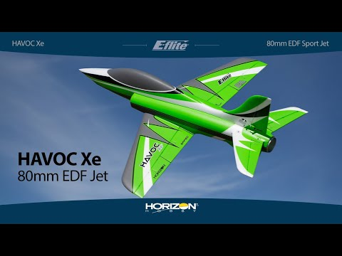 eflite®-havoc-xe--pnp-amp-bnf-basic-80mm-edf-sport-jet