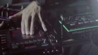 """HIGH FLUX """"Believe (Original mix)"""" (Official Music Video)"""