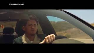 G Eazy   Rewind Ft. Anthony Russo (Lyrics) (LEGENDADO PT BR)