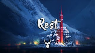 Rest | Relaxing Chill Out Mix