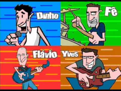 Música Boa companhia