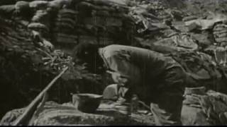 Korean War Veterans Day (DE Everlasting Presbyterian Church )