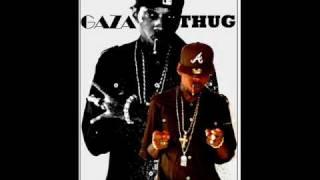 Vybz Kartel And Mad Dog
