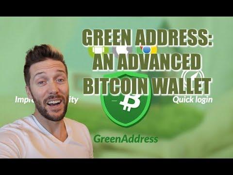 Bitcoin în piața futures