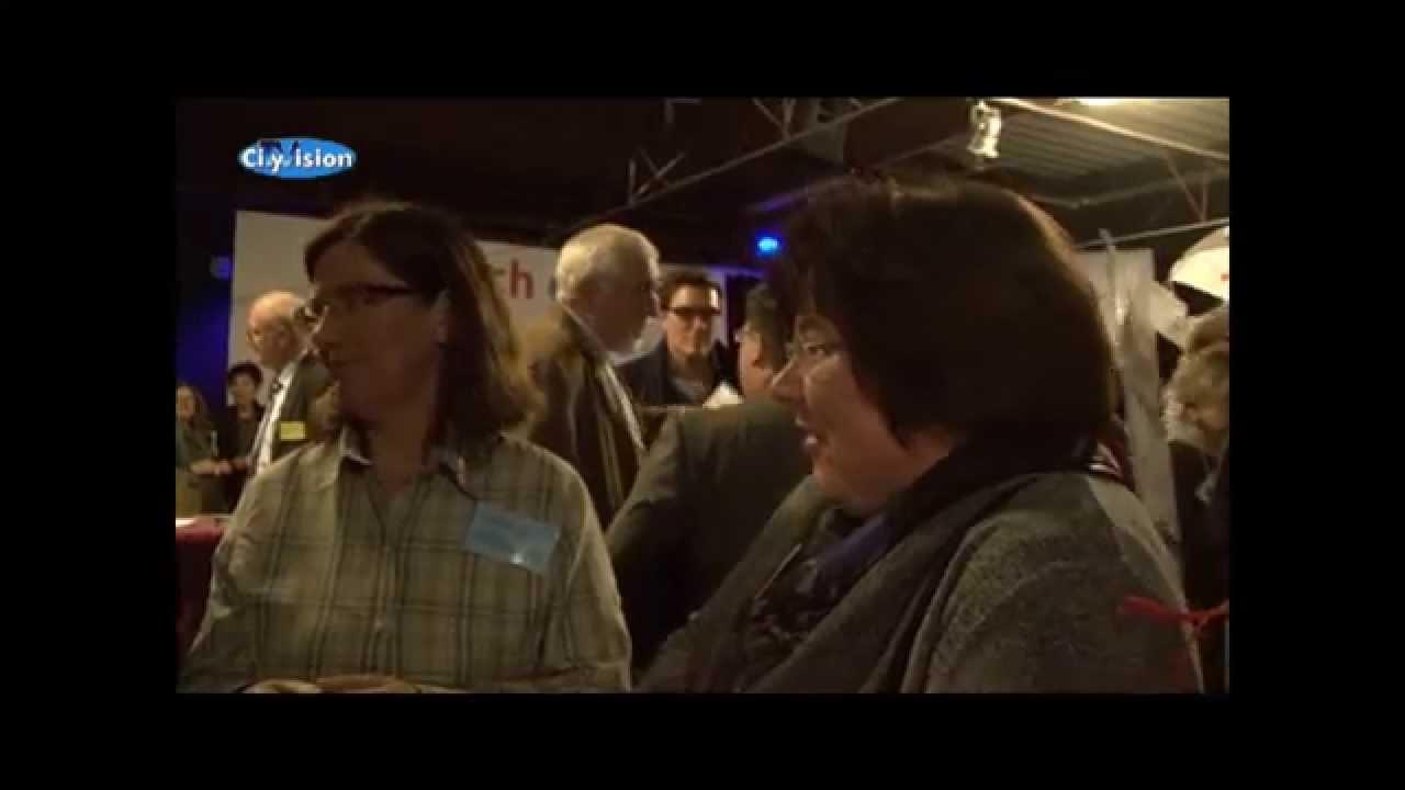Gladbach gewinnt 2014