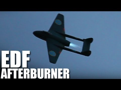 flite-test--edf-afterburner