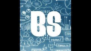 Бизнес тренер Евгений Колотилов Скрипты продаж для b2b  Базовые принципы построения скриптов продаж