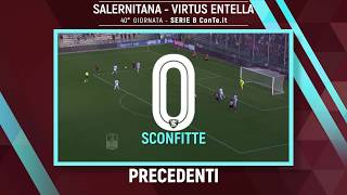 salernitana-virtus-entella-i-precedenti
