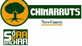Chimarruts - Novo Começo ( Musica Nova)