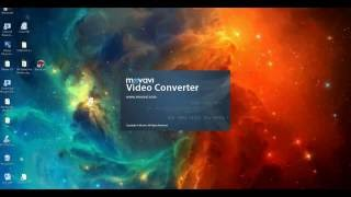 Convert av file into MP4 for FREE (av video converter)