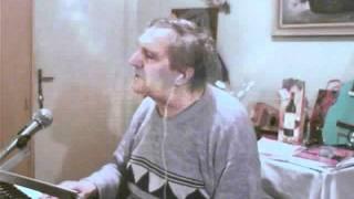 Nenech si kadit na hlavu.avi
