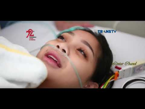 Download FULL Janji Suci - Raffi Ahmad dan Nagita Slavina - Kaleidoskop Rafathar HD Mp4 3GP Video and MP3