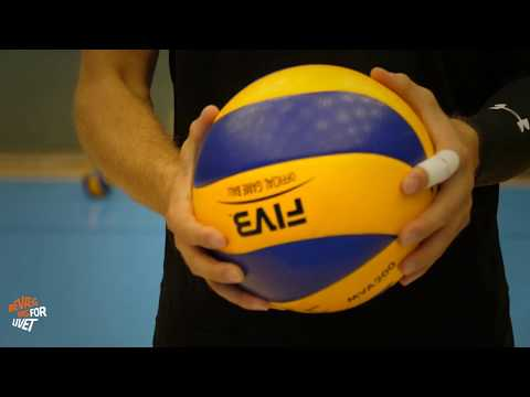 ea5a05d6fc2 Volleyball Event