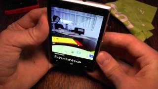Nokia Lumia 925 im ausführlichen Test [Deutsch]
