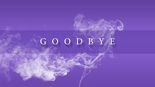 Video Peter Kulich - Goodbye (Miroslav Kulich prod.)