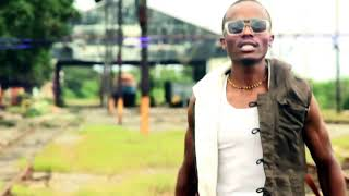 Who Jah Bless HD-( HD Entertainment official video 2014)